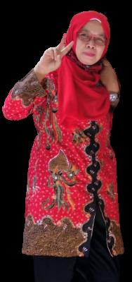 Dian Widiyawati, S.Pd.